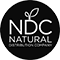 Natural Distribution Company