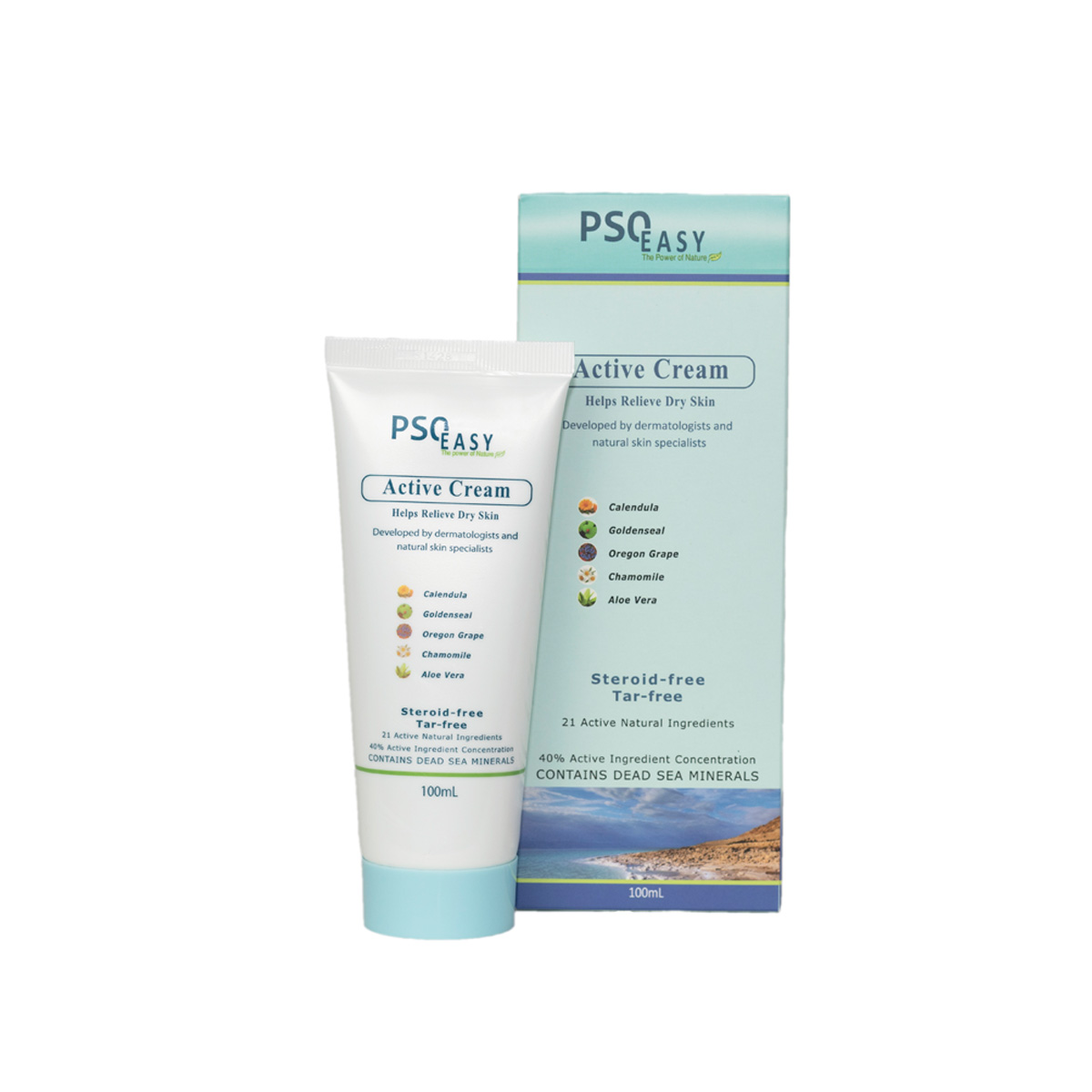 PsoEasy-Active-Cream-100ml